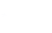 McCluskey Engineering